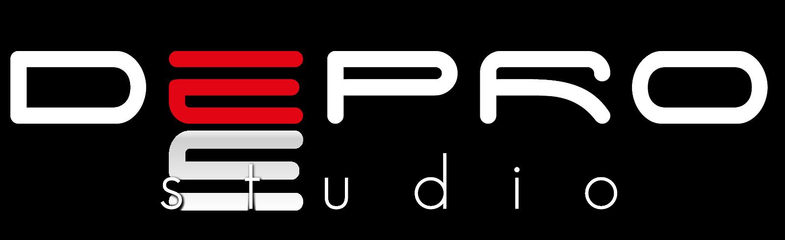 Depro logo